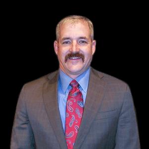 Attorney Micah Haden